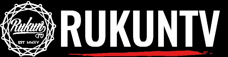 RukunTV