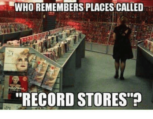 who-remembers-places-called-record-stores-10627405