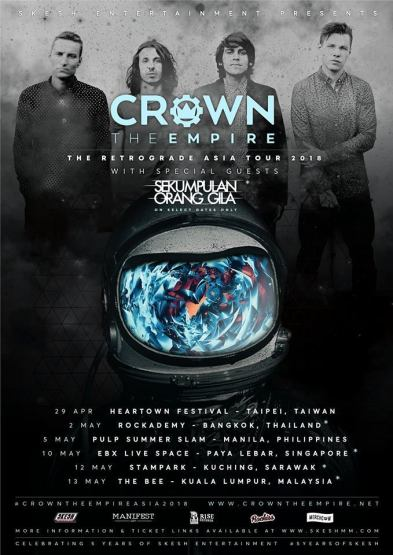 content_crowntheempire-asia
